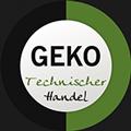 Geko Handel