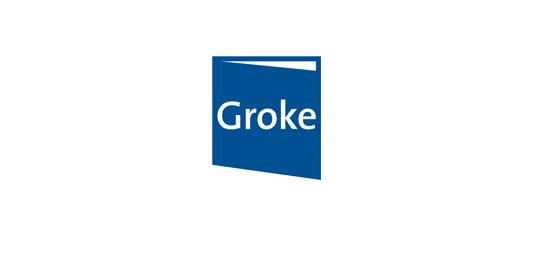 https://geko-handel.de/wp-content/uploads/2018/12/logo_groke.png