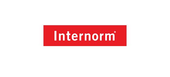 https://geko-handel.de/wp-content/uploads/2018/12/logo_internorm.png