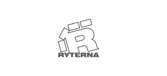 https://geko-handel.de/wp-content/uploads/2018/12/logo_ryterny.png