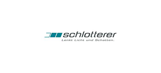 https://geko-handel.de/wp-content/uploads/2018/12/logo_schlotterer.png